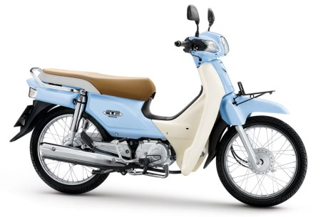 honda-dream-super-cub-26