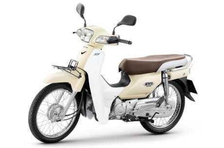 honda-dream-super-cub-29
