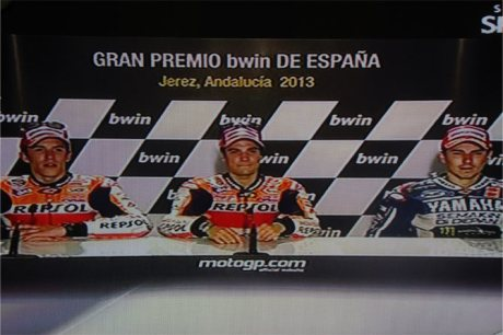 post_race_interview_jerez20