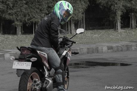test_cbr150r_2