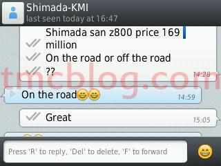 ask_shimada