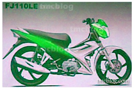 baby_FU_green