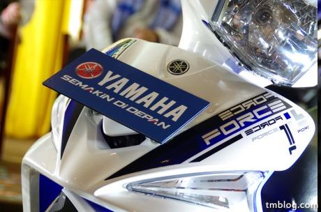 Yamaha_force_2