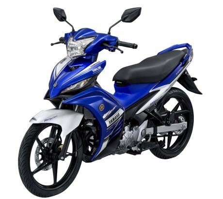 Yamaha_MotoGP_livery#28