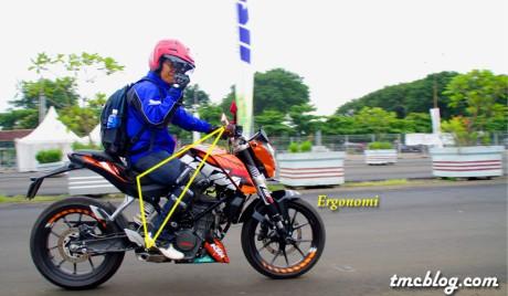 KTM_Duke_200_test_1