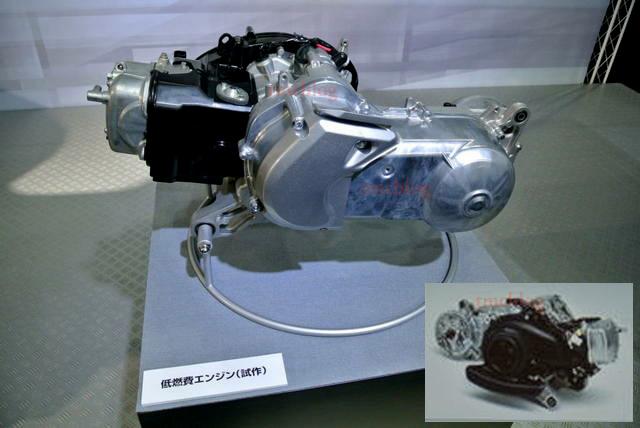New_mioJ_engine