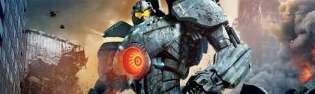 pacific-rim-movie-banner-gipsy-danger-jaeger-kaiju-f1