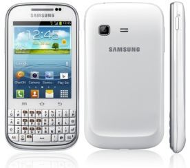 Samsung-Galaxy-Chat1