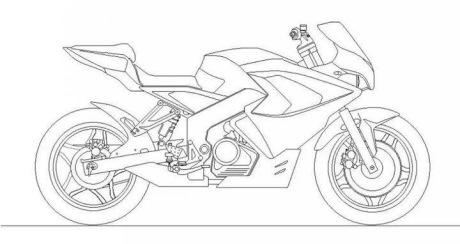 Rm 125 Engine Diagram in addition Coxim Amortecedor Cubo Tras 92161 0466 also 1982 Kawasaki 750 Wiring Diagram moreover Kawasaki Motorcycle Models besides Engine Light  es On When Stop. on 2013 kawasaki ninja