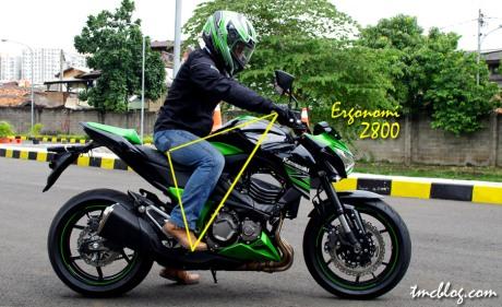 Z800_test_ride-2