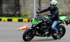 Z800_test_ride-5