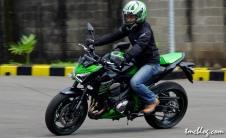Z800_test_ride-8