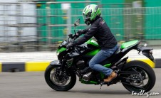 Z800_test_ride-9