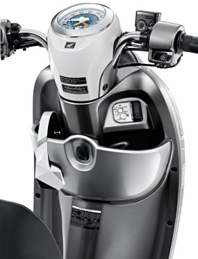 honda-scoopy-i-club12-2013-47