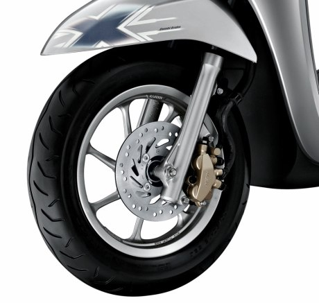 honda-scoopy-i-club12-2013-50