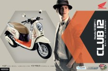 honda-scoopy-i-club12-2013-57