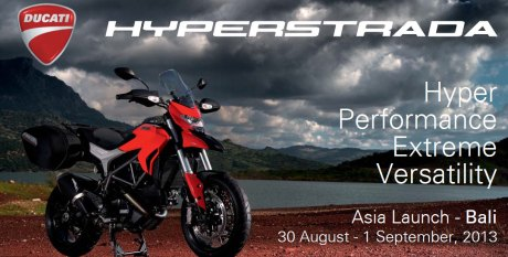 hyperstrada_asia_launch