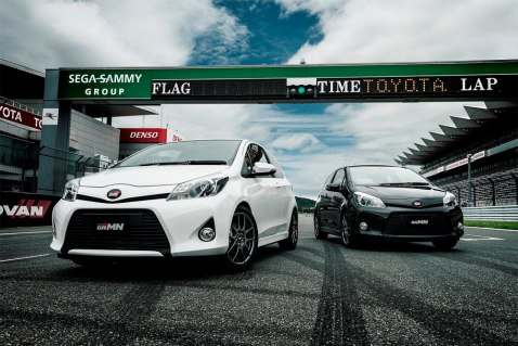 yaris_turbo7