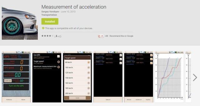 Meas_accel_app#1