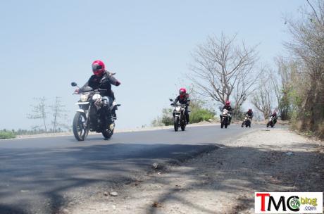 Honda Roadventure_12