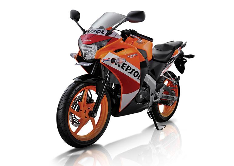 New2014CBR150R-_repsol