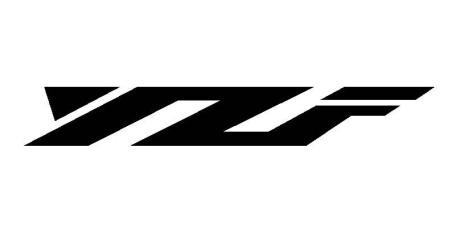 yzf-logo2