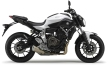 2014-Yamaha-MT-07-EU-Competition-White-Studio-002