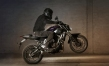 2014-Yamaha-MT-07-EU-Deep-Armor-Action-007