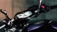 2014-Yamaha-MT-07-EU-Deep-Armor-Detail-008