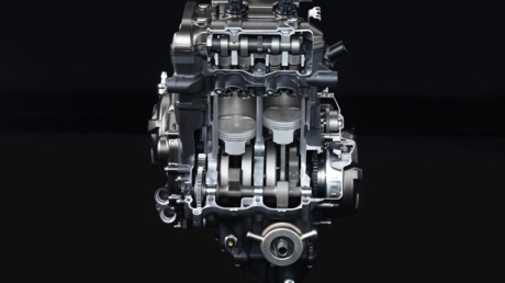 2014-Yamaha-MT-07-EU-Deep-Armor-Detail-016