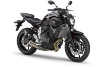 2014-Yamaha-MT-07-EU-Deep-Armor-Studio-001