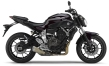 2014-Yamaha-MT-07-EU-Deep-Armor-Studio-002