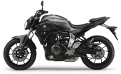 2014-Yamaha-MT-07-EU-Matt-Grey-Studio-006