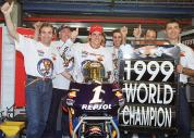 crivi_world_champion