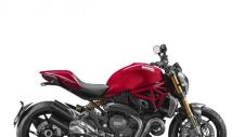 ducati-monster-1200s-2014-12-620x350