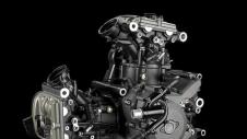 ducati-monster-1200s-2014-15-620x350