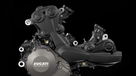 ducati-monster-1200s-2014-16-620x350