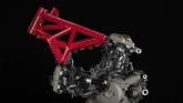 ducati-monster-1200s-2014-17-620x350