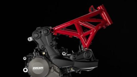 ducati-monster-1200s-2014-18-620x350