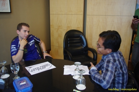 lorenzo_interview_13