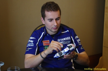 lorenzo_interview_24