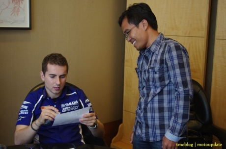 lorenzo_interview_29