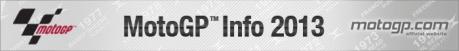 motogp_info2013_header_0