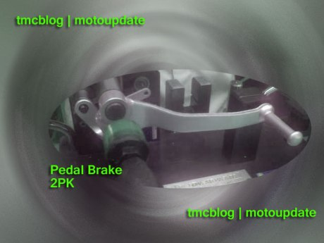 pedalBrake_2PK_2