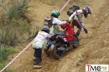 X-race_16
