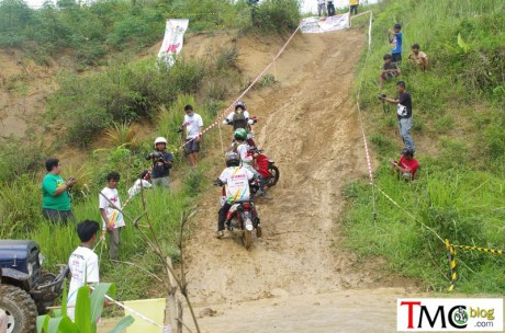X-race_18
