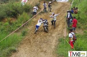 X-race_25