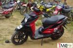 X-race_4