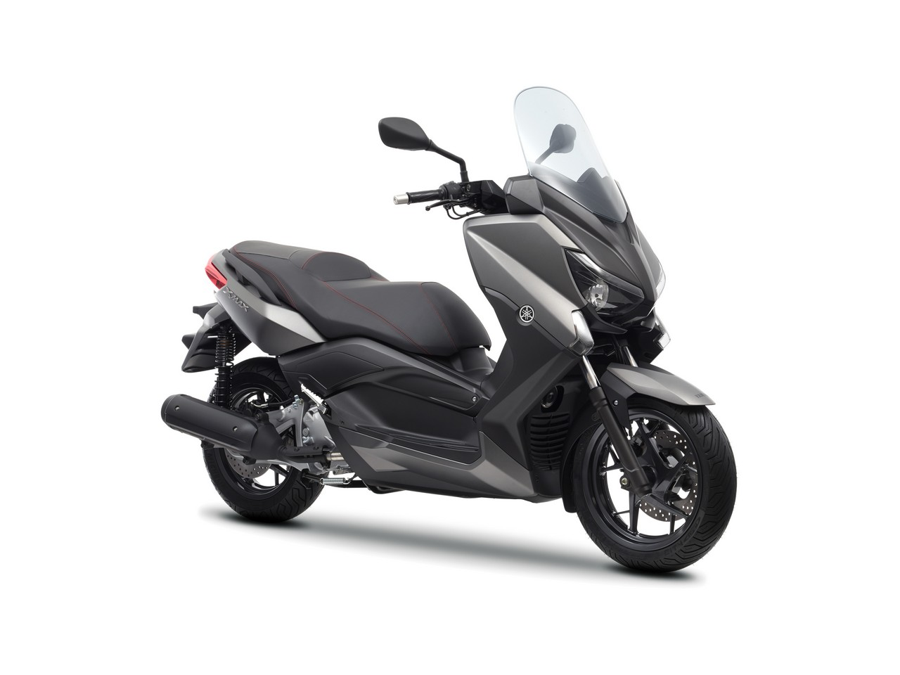 yamaha xmax 125 this variant may be launched in indonesia tmc motonews. Black Bedroom Furniture Sets. Home Design Ideas