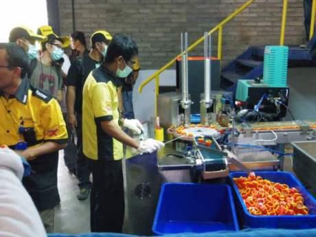 autochem_factory_14